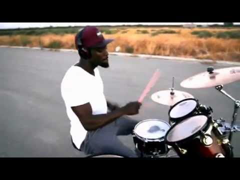 K Camp Comfortable - Cover