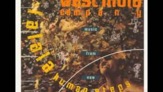 "West India Company - ""My Shooting Star"""