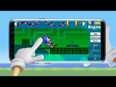 Sonic Maker For