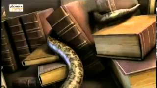 Die sieben größten Lügen der Geschichte - ZDF History - Teil 1