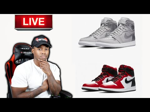 live-cop-🚨:-air-jordan-1-co-japan-tokyo-air-jordan-1-wmns-snakeskin-exclusive-access-shock-drop!