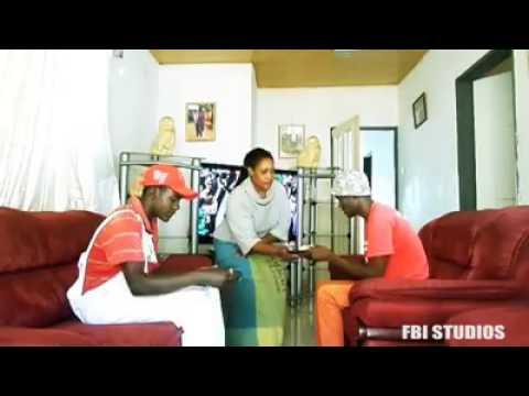Nyaya yeKatsi zimbabwe short drama