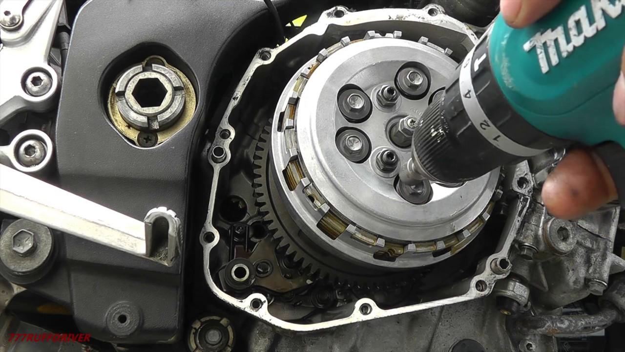 medium resolution of 2006 gsxr 1000 taillight wiring diagram