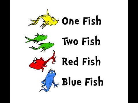 one-fish-two-fish-red-fish-blue-fish-read-aloud-(dr.-seuss-series)