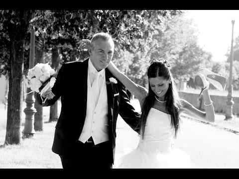 Video Matrimonio Andrea & Elisa ♥ 6 Luglio 2014