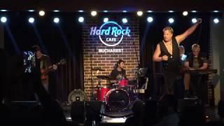 My Queen by Dan Helciug/Hard Rock Cafe 2019/Freddie*s Birthday