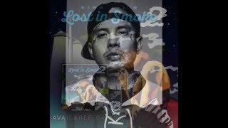 King Lil G - Ando Tatuado 2016 (Spanish Prod. Young Drummer Boy)