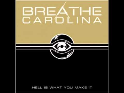 01-Breathe Carolina - Rebirth An Introduction.wmv