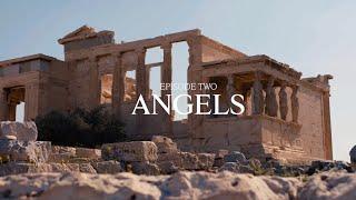 nike-i-am-giannis-ep-2-angels