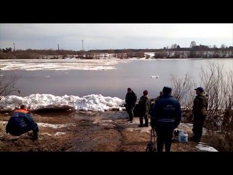 Найден, мёртв: в Мантурове обнаружили тело пропавшего 8-летнего мальчика