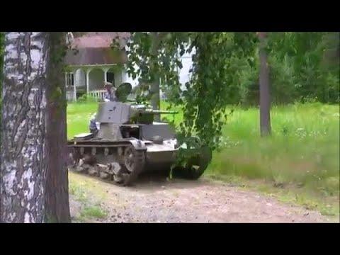 World War 2 Top 10 Soviet Tanks and Tank Destroyers (Videos) #177
