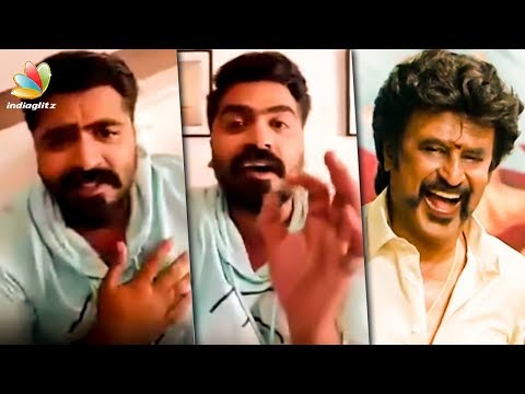 Petta Teaser Breakdown Thalapathy Vijay IARA Award Viswasam SECOND SINGLE Petta Actress Malavika in KISSMe HUGMe SLAPMe Vijay Sethupathi Gets Angry Tamil Latest Full Movies Free Download