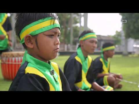 Menyusuri Bengkulu, Negeri dengan Berjuta Pesona - INDONESIA BAGUS