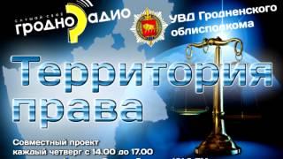 """""""Интуиция шоу"""" - Н.Кемежук, Е.Дудко - эфир 12.02.2015"""