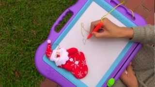 Giggle-Kid-O - Drawing Board