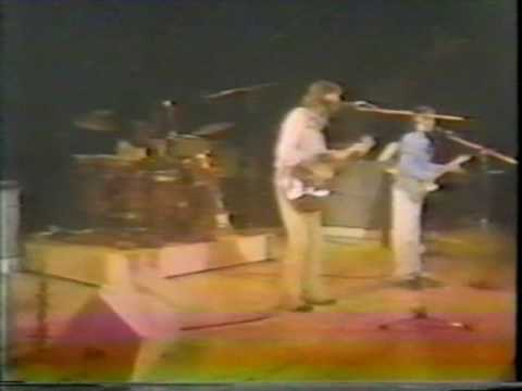 Loggins & Messina  My MusicMama Dont Dance 1974 In Concert