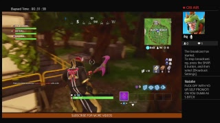 FORTNITE LETS SMASH THAT SUBSCRIBE BUTTON JOIN ME !!