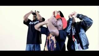 Dixon feat Sally Damara Dik Ding, Zanele and Jericho - Down Low (Namtunes)