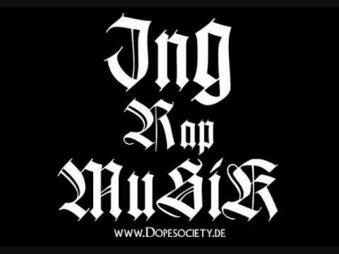 ING RAP MUSIK ft. L.A California BAKUKU BEATZ_II GLOCK (W.C.MIX).wmv
