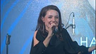 Наталія Гордієнко: нова концертна програма