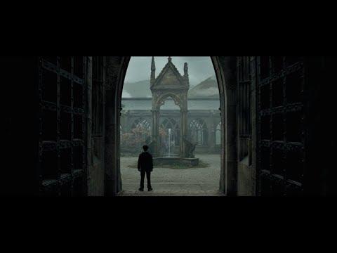 Harry Potter feat. Męskie Granie Orkiestra 2018 (Kortez, Podsiadło, Zalewski) – Początek