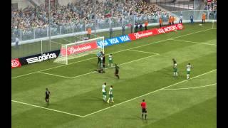 FIFA 13 - Deeez Nuuuts!