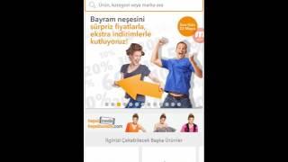 HEPSİ BURADA. COM GÜVENLİ ALIŞVERİŞ