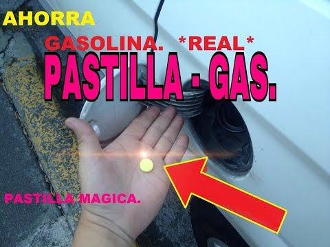 ►5 TRUCOS PARA AHORRAR GASOLINA. *real* hasta 40% menos.