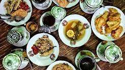 Wisata Kuliner Jogja Ramah Anak Youtube