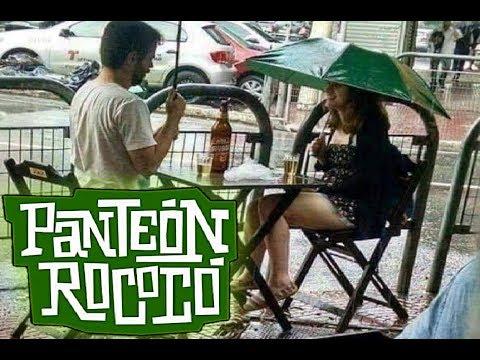 Panteón Rococó - El Último Ska (INFIERNOS TOUR VERSIÓN 2019)