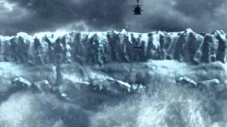 2012: Ice Age - Trailer