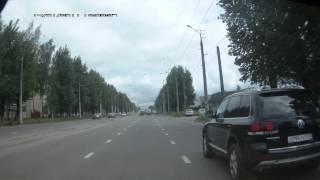 Я-УЧИТЕЛЬ)))