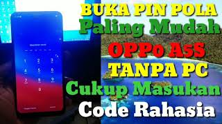 How to Unlock Nokia C3 by 15 digits Unlock Code.