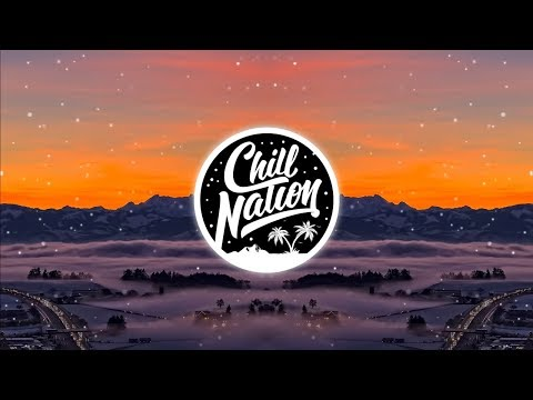Cafe Disko - We Came To Dance (feat. D IV MOND)