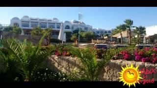 Отзывы отдыхающих об отеле Melia Sharm Resort 5*  г. Шарм-Эль-Шейх (ЕГИПЕТ)(Отдых в Египте для Вас будет ярче и незабываемым, если Вы к нему будете готовы: купите тур в Египет, а именно..., 2015-04-08T13:08:55.000Z)
