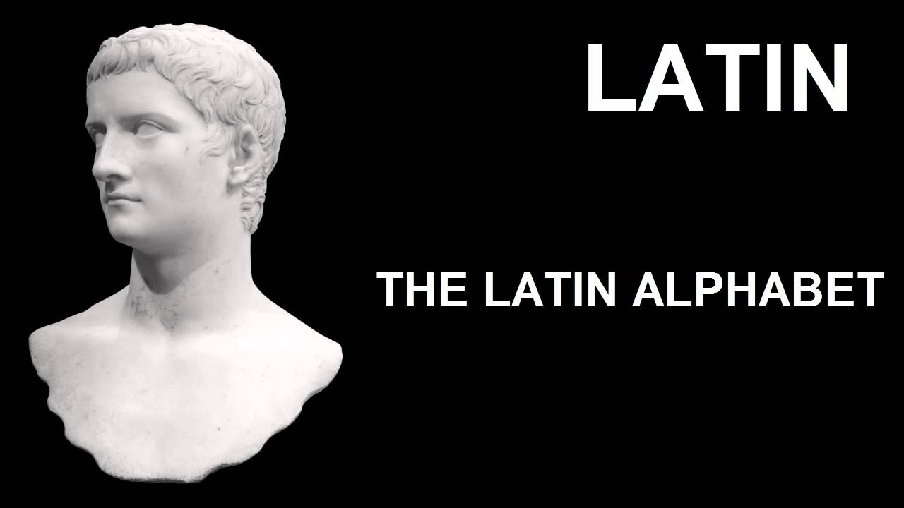 Learn Classical Latin Online 63