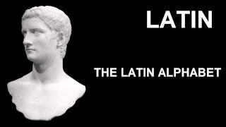 a primer latin for children