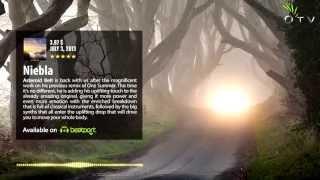 Physical Phase - Niebla (Asteroid Belt Remix)