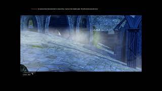 Spellforce 2 Faith In Destiny - Mission 3 - Malangar Greens - Part 2 - Playthrough