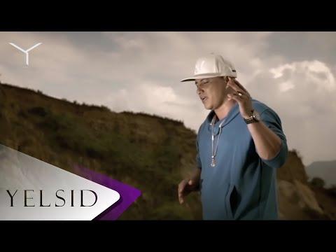 Yelsid - El Bus | Vídeo Oficial