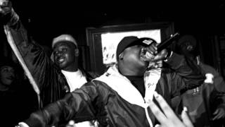 The LOX, Ghostface Killah & Raekwon - Wu Block