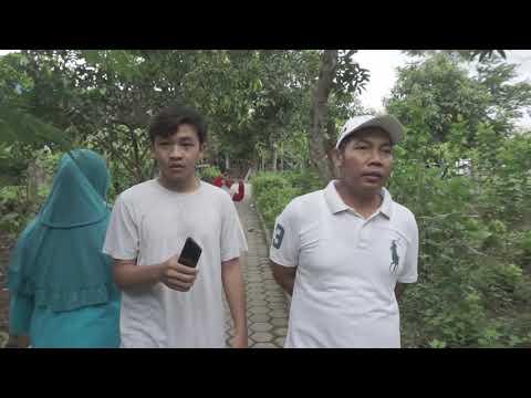 tempat-wisata-baru-di-sukoharjo-(kidoland)