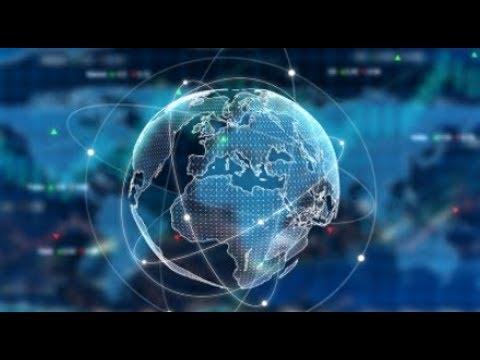 Global Trade, Global Trade-Offs
