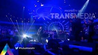 Tulus - Lagu Untuk Matahari #tulustranstv [MERDU UNTUKMU] TRANSTV