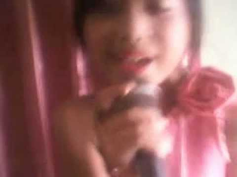 Riska Maulida - Penyanyi Sunda & Dangdut Cilik