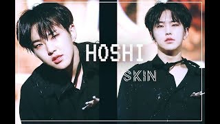 (FMV)HOSHI- Skin {HOT}