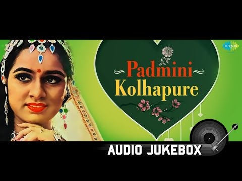 Padmini Kolhapure Movie Songs | H D Songs...