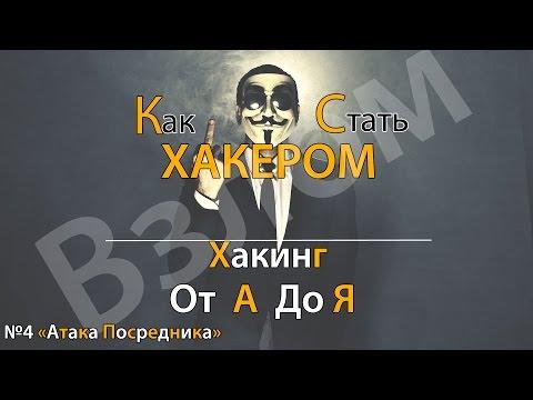Украденные фотки голых знаменитостей 2 82 фото, НЮ