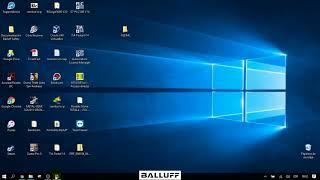 Download Festo Sensors Balluff Bni004a Io Link Balluff Controllogix
