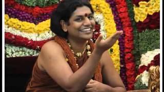Malargal Kaeten - Sri Nithyananda Swamiji.....